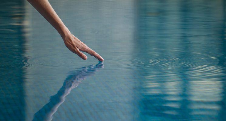 Fuente de salud: El legendario poder de las aguas termales del Balneario de Ledesma