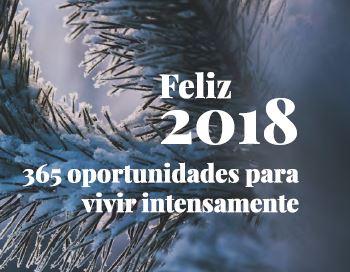 Postal de Navidad: Bases del Concurso Premiamos tu fidelidad en 2018