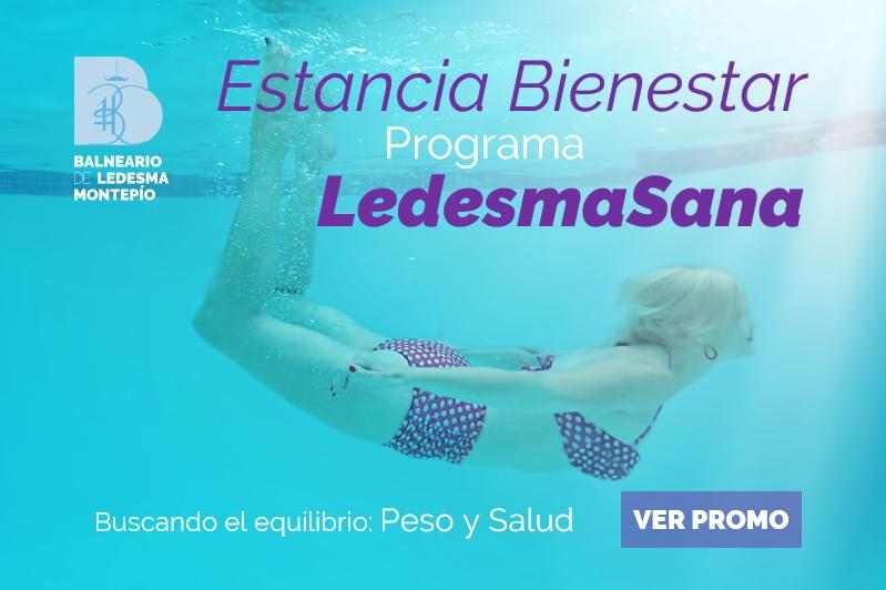 Programa LedesmaSana