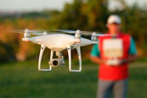 Vuelven los Drone day-Taller básico para aprender el pilotaje de drones: viernes 16 de agosto ¿Te apuntas?
