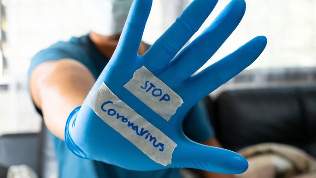 Especial: Medidas generales de prevención del coronavirus y otros virus respiratorios