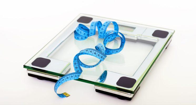 Blog LedesmaSana «Peso&Salud» (I)-Para ser más fuertes frente al COVID19 controla tu peso (1)
