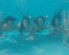 Especial Verano: ¿Piscina termal o piscina verano? tu escapada +completa en Salamanca