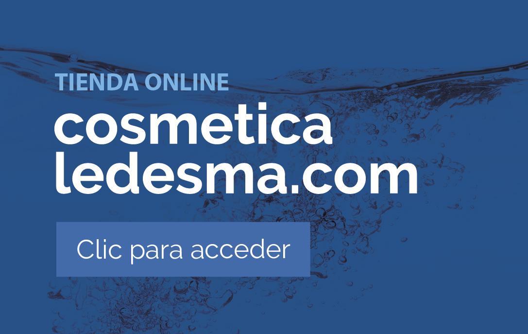 Ledesmactiva